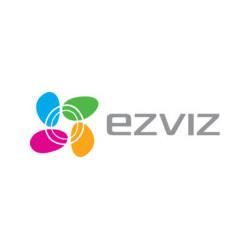 EZVIZ CS-EB350A Air purifier (W125927282)