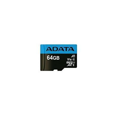 Epson Black Ribbon (C13S015624)