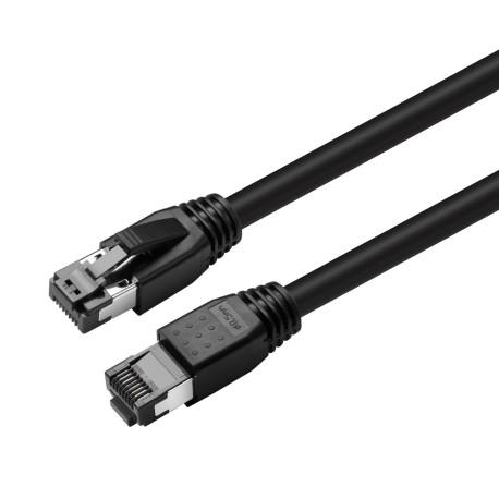 Brady BradyPrinter i7100 600 dpi (I7100-600-EU-PWID)