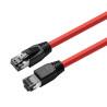 Dell HDD 2.4TB SAS 10K 12Gbps 2.5 HP (400-AVEZ)