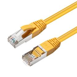 AVer CAM130 4X zoom USB3.0 (W126007102)