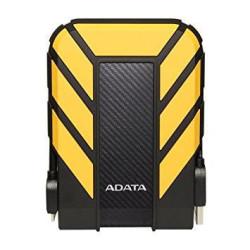Microsoft Designer Bluetooth Desktop (7N9-00006)