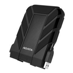 Crucial MX500 2TB SATA (CT2000MX500SSD1)