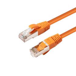 Lenovo Fan (FRU00KA516)