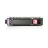 Dell Display Port to VGA Adapter (52MJC)