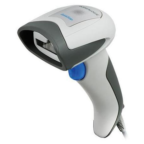 OWC 64gb (2x32gb) 2666MHZ DDR4 (OWC2666DDR4S64P)