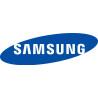 Dell Display Port to VGA Adapter (492-11715)