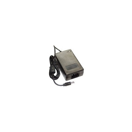 MICROCONNECT STP CAT6 3M BLACK LSZH REF. STP603S