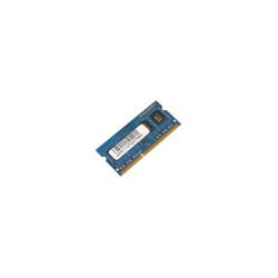 Lanview Brush panel 1U black for 19 (W125938595)