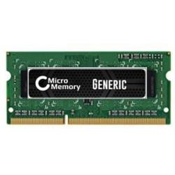 ADATA Premier Pro memory card 128 (W125998340)