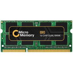 Erard Pro FARGO - Pied universel pour (W126184304)