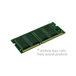 Logitech Webcam C615 HD (960-001056)