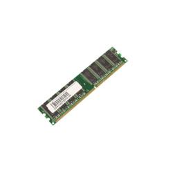 Aten 8 Port 19 LCD KVMP Switch, (CL5708N-ATA-2XK06GG)