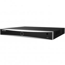 HP Inc. 674316-001 USB Optical Scroll Mouse