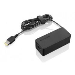 Evolis Edikio Access Card printer (EA2U0000BS-BS001)