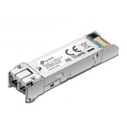 Lenovo Battery 6 Cell (01AV425)