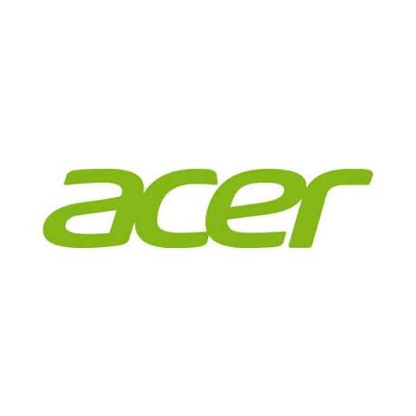 Acer LCD Hinge Bracket R+L (33.GP4N2.004)