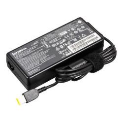 Ernitec 1U 4 bays Surveillance server (VIKING-R2-8TB)