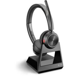 Ergonomic Solutions Desk 5000/3500/3200 DuraTiltT (W125999691)