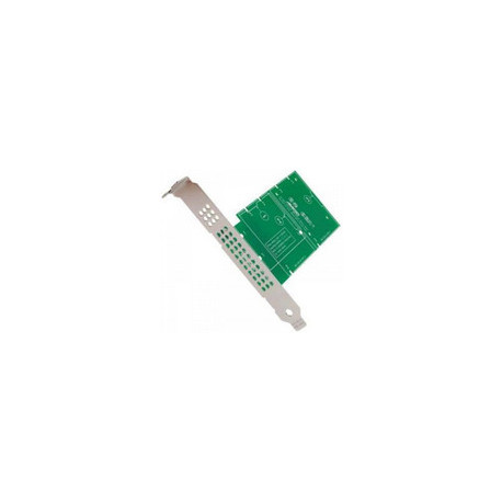 Samsung Barre de son 3.1.2 - 330W (HW-Q70R/ZF)