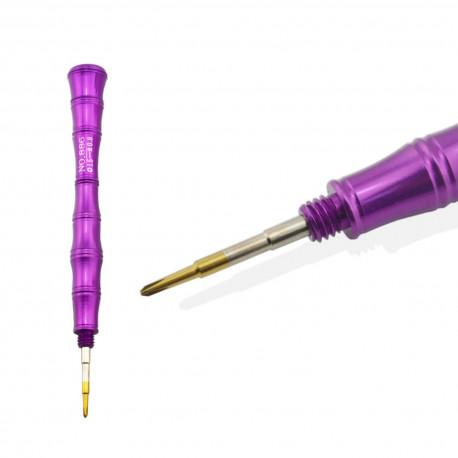 BATTERIE HP MODULE R5500 XR