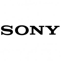 Sony REGULATOR, SWITCHING 3L410W-1 (147463921)