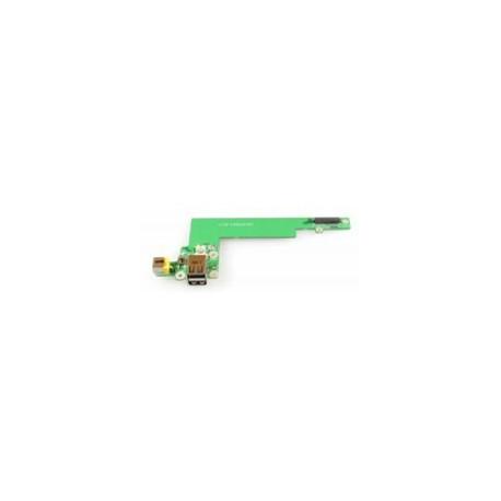 Sandberg USB>Lightning MFI 1m Black (441-39)