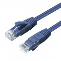 Dell KYBD 81 US ENG M18ISU-BS (2TR2K)