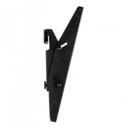 Ubiquiti Networks 5-Port Gigabit switch (USW-FLEX-MINI)