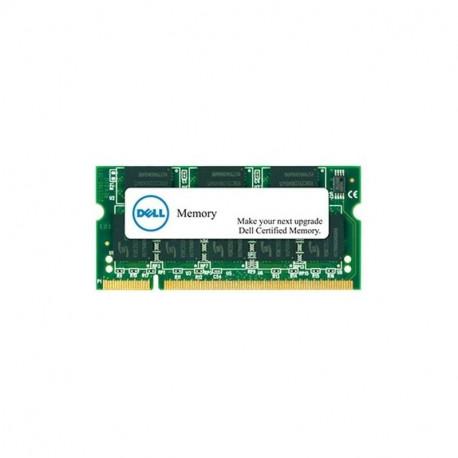 Canon RM1-4349-030 Fixing Assy 220V