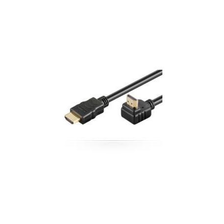 Lenovo Cable Eskylink LCD (00UR483)