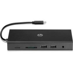 Lenovo LCD Cover (5CB0L35815)