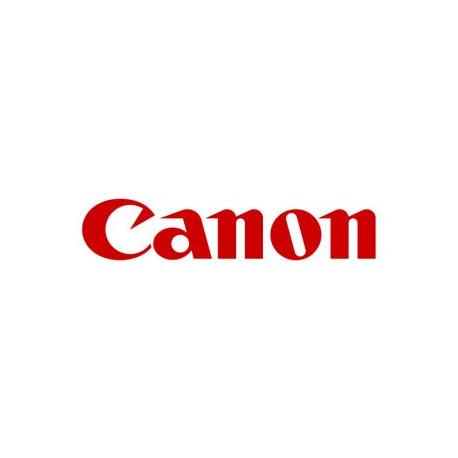 Canon Cartouche d encre Noir(e) PFI-030BK 3489C001 55ml