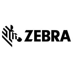 EZVIZ C3W Pro IP security camera (W126308962)