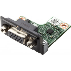 Optoma EH470 DLP Projector - 1080p (E1P1D0ZWE1Z1)