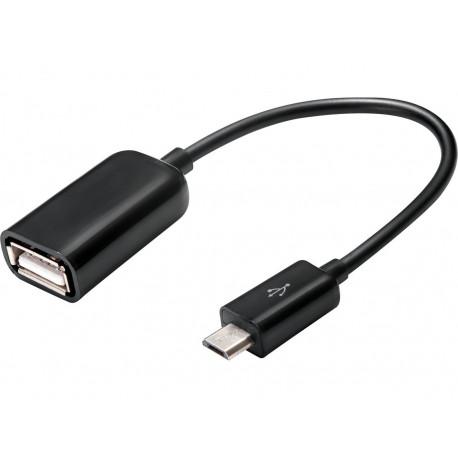 HP CAROUSEL ROTARY ASS REF. RG5-7587-090CN