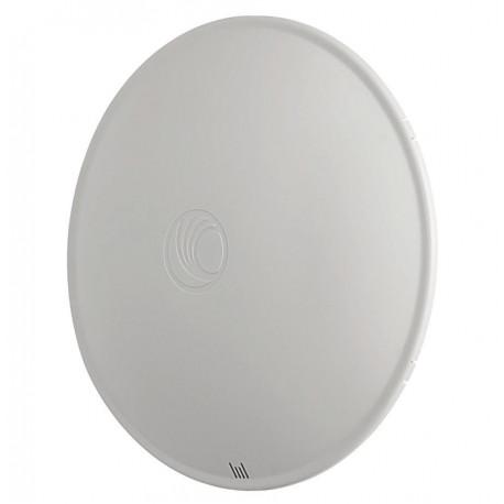 HP Lcd Hu 13.3 Bv Fhd Ts Prg (L07270-001)