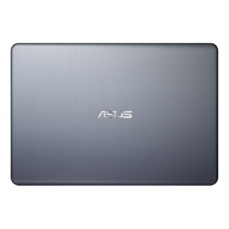 EPSON TRAY,POROUS PAD,INK EJECT ASSY (1607470)