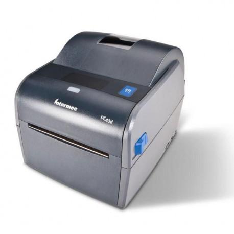 HP Inc. Usb 3.1 Typecx1 Pcie X1 Card (821128-001)