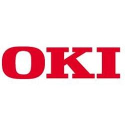 Develop Cyan 12000 sider TN-312 C (8938716)