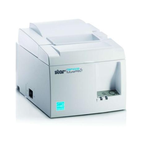 Dell 128GB SSD Non Encrypted SATA3 (6HG72)