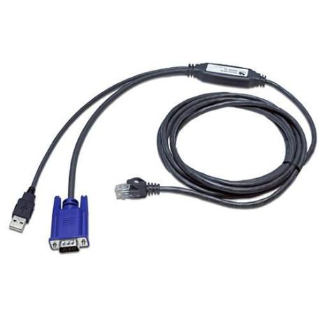 Dell AC Adapter, 45W, 19.5V, 3 (P0VM6)