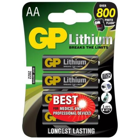 Dell ASSY LCD FHD TCH LG6.0 TPK (2DH8T)