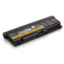EPSON HOLDER CSIC ASSY SEC (1607521)