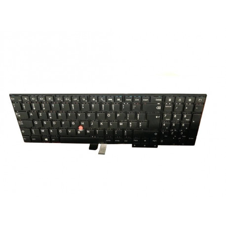 EPSON HOLDER CSIC ASSY SEC (1607521)