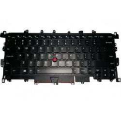 Lenovo UpperCase L 81EKW/KB PTN (W125675696)