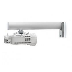 Lenovo Cover LCD Black (00HN681)