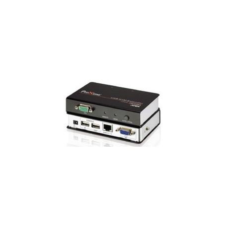 ATEN USB KVM REF. CE700A