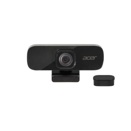 HP LCD PANEL15.6 W BEZEL FHD 250N (W125777143)