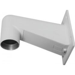 Ernitec Mini Gooseneck mount, White (0070-10024)